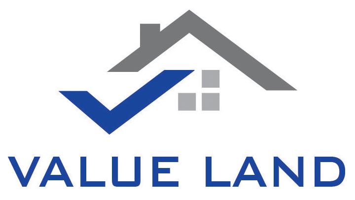 Sàn bất động sản Value Land chuyên tư vấn môi giới bất động sản Mê Linh
